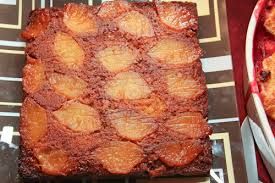 pineapple upside down cake u0026 a hawaiian luau eat the love