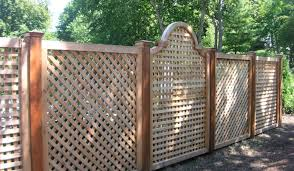 Restaurant Fencing by Fence Fence With Gate Attractive Fence With Electronic Gate