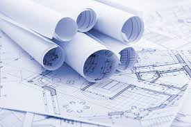 what size paper are blueprints printed on print it online printing document library