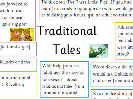 halloween literacy pack activities including u0027 a revolting recipe