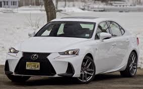 lexus rc 300 manual lexus is 300 overview cargurus