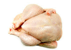 buy a cooked turkey turkey cooking tips