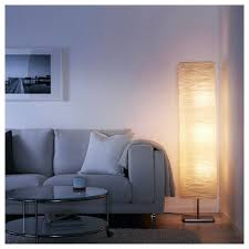 Led Floor Lamps Home Depot by Floor Lamp Led Floor Lamps John Lewis Led Floor Lamps Led