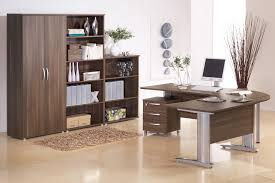 Office Furniture And Supplies by Selling Office Furniture Webuyofficefurniture
