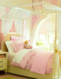 canopy toddler beds for girls bedroom beauteous the cute canopy beds for girls toddler twin