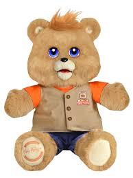 teddy ruxpin walmart com
