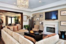 luxury family room design ideas pictures zillow digs zillow