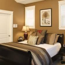 masculine bedroom ideas for mens bedroom masculine paint