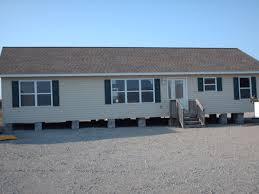 walkout basements modular home homes walkout basements kelsey bass ranch 17341