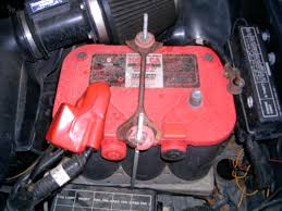 nissan altima 2013 car battery pictures on 2015 nissan altima battery cable genuine auto parts