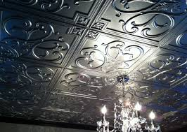 ceiling thrilling decorative aluminum ceiling tiles exceptional