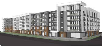 Modern Home Design Charlotte Nc Apartment Cool Apartment Complexes In Charlotte Nc Beautiful
