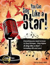 private singing lessons in atlanta ga sing like a star