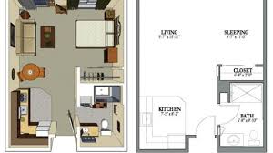 layout apartment sophisticated 25 one bedroom house apartment plans on layout