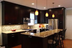 Signature Kitchen Cabinets Signature Kitchen U0026 Bath St Louis Homes U0026 Lifestyles