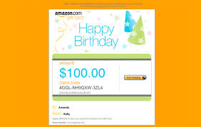 email giftcards e gift card exle gif 600 380 giftcards