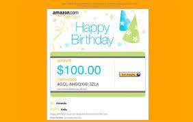 e gift card e gift card exle gif 600 380 giftcards
