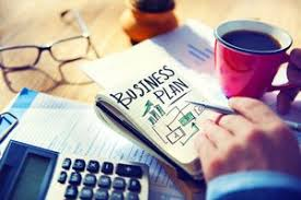 free business plan templates pdf and word