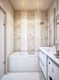 kleines bad fliesen naturfarben wohndesign 2017 interessant attraktive dekoration kleines