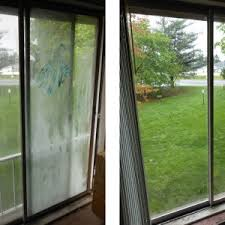 Patio Door Seal Sliding Glass Door Seal Broken Http Sanromandeescalante