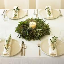 Wedding Wreaths 5 Fun Ways To Use Wreaths Fiftyflowers The Blog