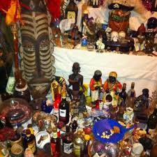 voodoo tours new orleans spirit tours new orleans check availability 19 photos 34