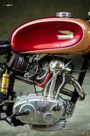 100 best mad about ducati images on pinterest ducati ducati
