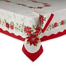 painted tablecloth painted tablecloths