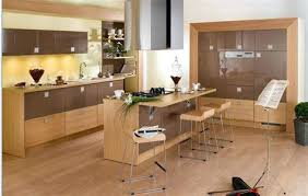 meuble cuisine portugal meubles portugais design magasin meuble portugal meubles de