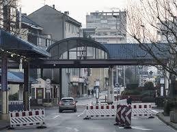 bureau de change suisse un bureau de change attaqué à nouveau à thônex ge la liberté