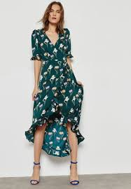 casual dresses for women casual dresses online shopping in dubai