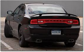 dodge charger model years 2012 model year chrysler dodge and jeep cars trucks and minivans