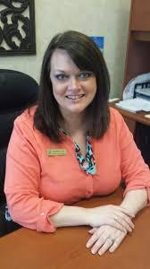 Arkansas travel manager images Embassy suites of northwest arkansas 28 photos 44 reviews jpg