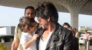Srk House by Shah Rukh Khan Gets Income Tax Notice Asked To Detail Offshore