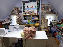 Sewing Room Decor The Sewing Room Ideas To Help The Makeover Home Decor Inspirations