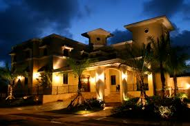 download vibrant exterior architectural lighting fancy plush design exterior architectural lighting outdoor perspectives of treasure coast palm beaches creates curb appeal