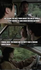Glenn Walking Dead Meme - the walking dead images the walking dead memes hd wallpaper and