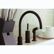 21 best oil rubbed bronze kitchen faucets images on pinterest