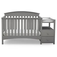 Nursery Furniture Sets Clearance Furniture Magnificent Baby Boutiques Clearance Baby