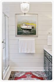Coastal Bathroom Vanities by 190 Best Bathrooms Images On Pinterest Room Bathroom Ideas And Home
