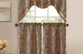 curtains curtains for kitchen wonderful cute kitchen curtains