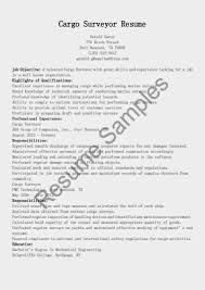 Mep Engineer Resume Sample by Surveyor Resume Format Virtren Com