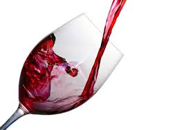 why does red wine make me feel sick popular science