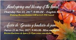 mass schedule horario de misas the shepherd tx