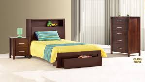 bedroom exceptional bedroom furniture single beds photos ideas