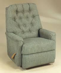 reclining jasen u0027s fine furniture since 1951