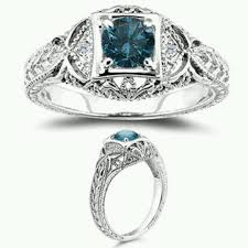 Non Traditional Wedding Rings by Non Traditional Engagement Rings Inspirations Of Cardiff