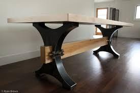 Custom Furniture Austin Outdoor Studio - Custom furniture austin