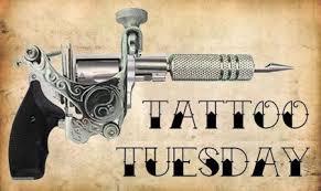 darty étoffe catalogue hardware en tiny s ink studio in oakland barbers piercing