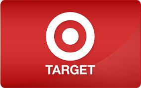 buy gift cards at a discount cardcookie the best discounts for target online only gift cards